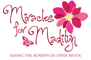 Miracles_for_Madilyn